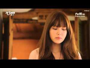 SXp2Q05xZWhoaUUx_o_hd-121011-sooyoung-cut---the-3rd-hospital-ep-12